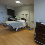 CHI_SLH_Birthing_Center_7147 (1)